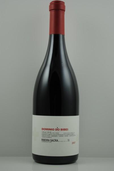 2007 BRANCELLAO MENCIA